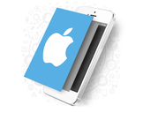 5 Best Security Tips For The Development Of iOS Mobile Applications