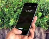 How to shut up Siri in iOS 9