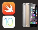 How to Make a Freaking iPhone App - iOS 10 and Swift 3