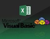 Excel VBA Blueprint: Build 9 VBA Macros & Automate Excel