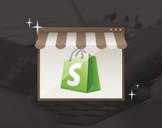 Create a Beautiful Online Store with Shopify - Fast & Easy