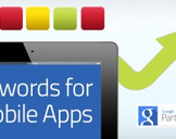 Google Adwords for Mobile Apps  - The DIY Guide