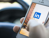 11 Tips To Create Killer LinkedIn Profile