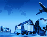 Stable IT Infrastructures Vital in Logistics Settings
