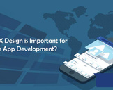What is the Role of UI and UX in Mobile App Development?