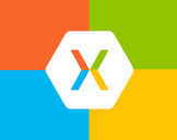 5 Reasons Why Xamarin Has Become First Choice For Cross-Platform Mobile App
