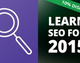 Everything About Search Engine Optimization (SEO) for 2015