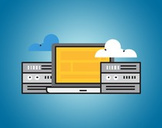 Learn JavaScript Server Technologies From Scratch