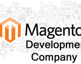 What To Look Before Hiring Magento Web Development Company<br><br>