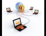 Advantages of Zimbra Email Hosting