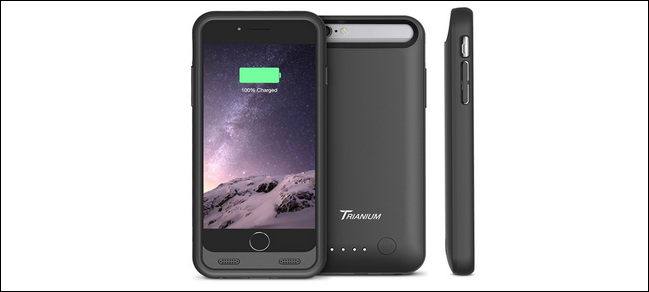 How to Choose the Best Battery Case for Your iPhone - Image 7