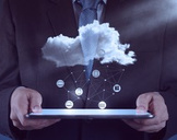 Cloud Computing for CIOs - Basics to Strategy