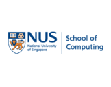 Bachelor of Computing in Information Security