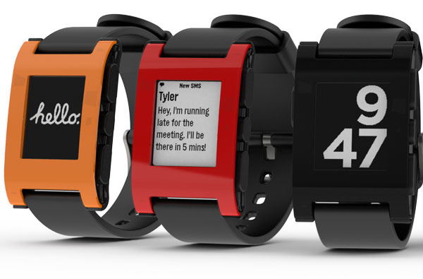 Which Wearable Tech Are You Going to Wear? - Image 3