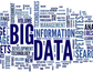 Data-Driven Analytics & Best Practices for Your Business
