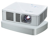 What Do You Mean By Mini Projectors?
