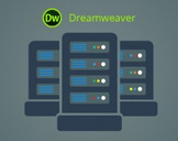 Easy Databases with Dreamweaver