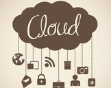 5 Cloud Computing Tools Making the Workplace More Efficient