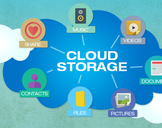 Creating Business Case for Cloud Storage