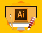 Adobe Illustrator: Creativity Completely Uncovered
