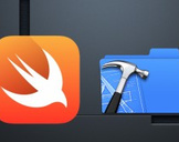 Learn the Swift Programming Language for Beginners