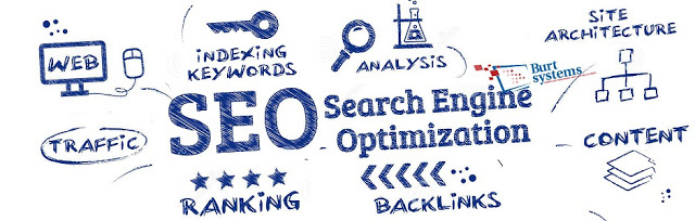How to Do SEO in 2017 - Image 1