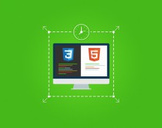 Build Your First Website in 1 Week with HTML5 and CSS3
