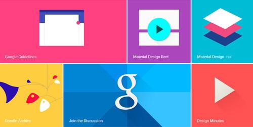 Web Design Predictions For 2016 – 2017 - Image 3