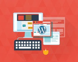 Build Your Own Pro-Quality WordPress Website