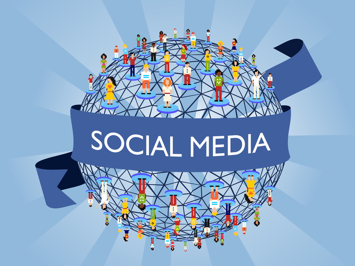 14 Tools for Managing Social Media for Small Business - Image 1