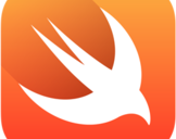 Its Apple Swift in action at WWDC 2014