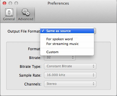 How to delete the terrible DRM of Apple Music - Image 4