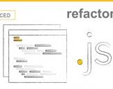 Advanced JavaScript Development