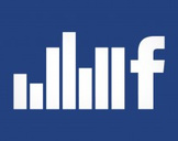 Facebook Ads 2014: Advanced Training for Marketers