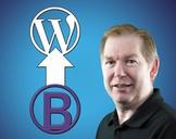 Easy WordPress Theme Development with Bootstrap