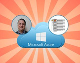 Practice Tests for 70-532 Developing MS Azure Solutions
