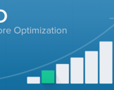 6 Excellent Tips for Choosing Good App Store Optimization Services