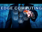 An Introduction to Edge Computing for Enterprises