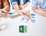 Master excel vba –Yes, You can!