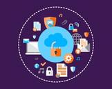 CompTIA Advanced Security Practitioner (CASP)