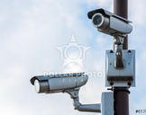 The True Importance of CCTV for Business