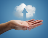 Cloud backup and disaster recovery considerations