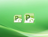 Microsoft Project 2010 Tutorial Video - Beginners - Advanced