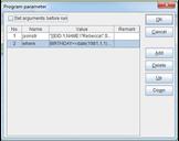 esProc Helps Process Heterogeneous Data Sources in Java - JSON