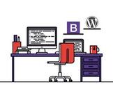 WordPress Theme Developer Academy with Bootstrap