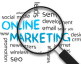 Top Online Marketing Trends to takeover in 2016