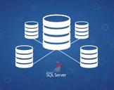 SQL Queries 101