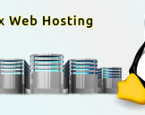 How Web Hosting is best for Small Organizations?