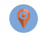 Improve Local Business Search Results With Google+ Page SEO