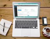 Woocommerce Free eCommerce Platform Alternatives in 2020